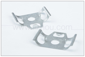 lizhou spring four-side products_8353