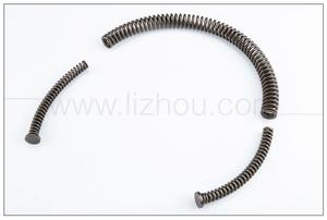 lizhou spring arc spring_9765