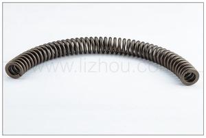 lizhou spring arc spring_9776