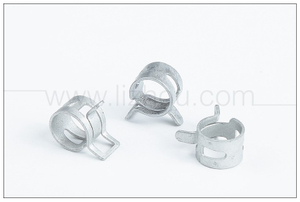 lizhou spring four-side products_8676