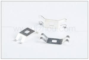 lizhou spring four-side products_8578