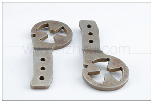 lizhou spring precision stamping products_9246
