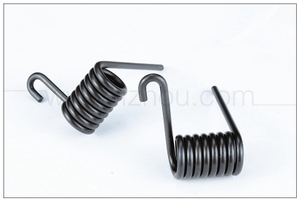 lizhou spring Torsion spring_0987