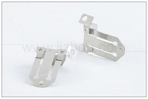 lizhou spring precision stamping products_9315